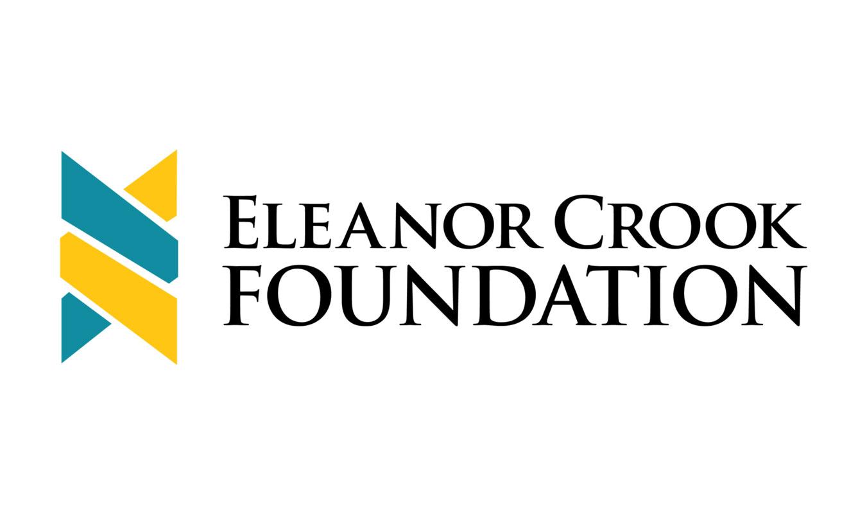 ecf-logo.jpg