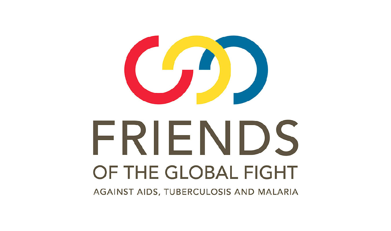 friends-global-fight-logo.jpg