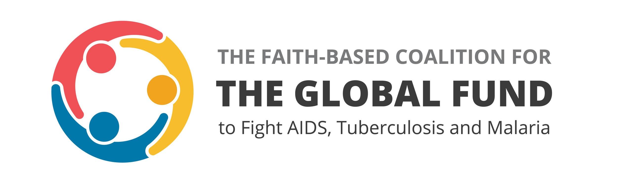 Global+Fund+Faith+Coalition-01.jpg