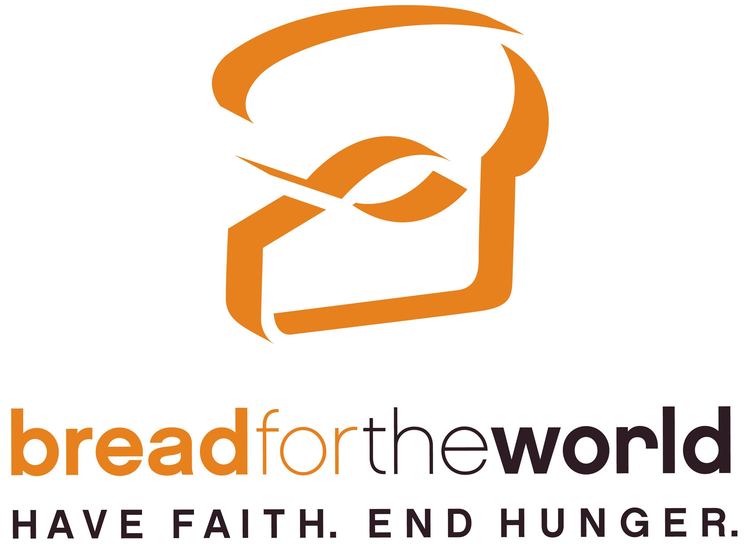 Bread Logo JPG.jpg