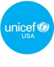 UNICEFUSAbluelogo.jpg