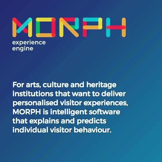 Last year I co-founded MORPH Experience Engine (http://getmorphed.co) along with 3 other business partners, which was the result of a 6 month business incubation program — At Mahuki Innovation Accelerator (http://mahuki.org). And this year myself and another co-founder Jean-Baptiste PIN have decided to depart this venture and pursue other opportunities, and hence are looking for interested parties in purchasing our shares (48.94% in total). If this is something that maybe of interest to you, please don't hesitate to reach me so we can discuss further. Even though the product is still at its early stages, it has a lot of growth potential and has already secured R&D funding from Callaghan Innovation, and interest from local technology firms, and other GLAM institutes. #ai #startup