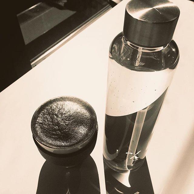 Human Fuel ⛽️ #coffee #water #dailyfix