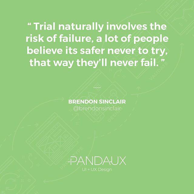 #success #failure #2018