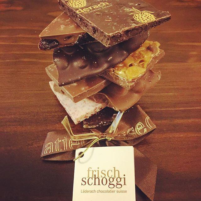 Full-stack developer. Thnx @ahmed_aldabbagh #chocolate #swisschocolate #frischschoggi