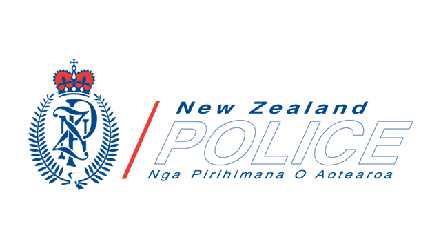 logo-nzpolice-16x9.png
