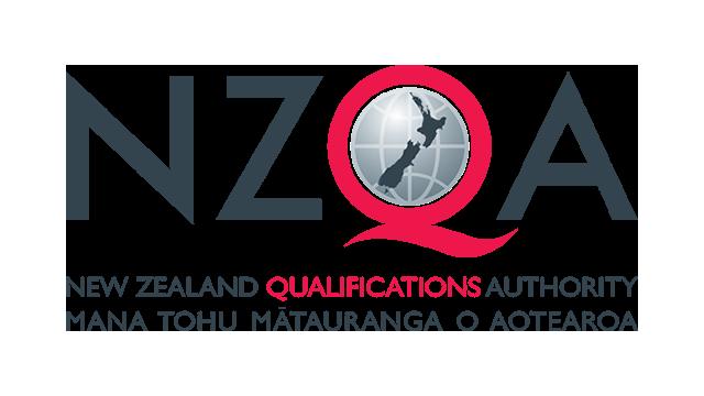 logo-nzqa-16x9.png
