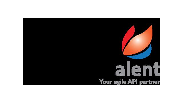 logo-apitalent-16x9.png