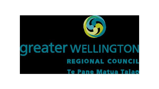 logo-gwrc-16x9.png