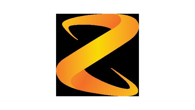 logo-z-16x9.png