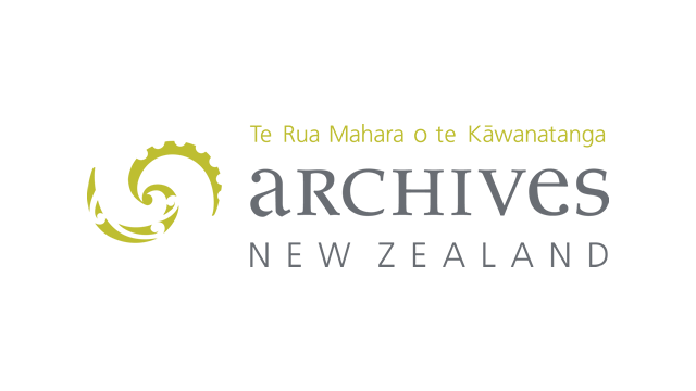 logo-archivesnz-16x9.png