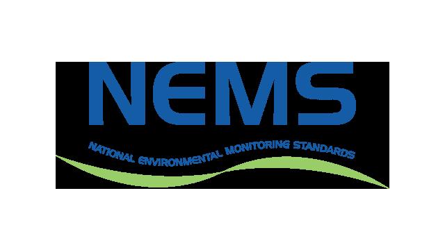 logo-nems-16x9.png