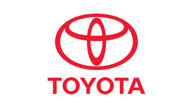 logo-toyota-16x9.png