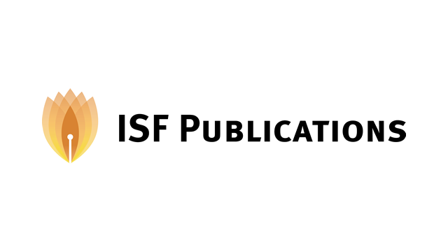 logo-isfpublications-16x9.png