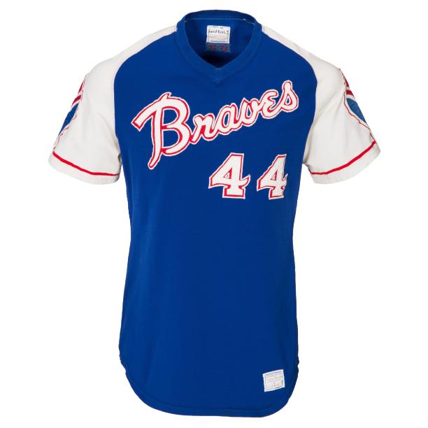 Hank-Aaron-1973-blue-jersey.jpg