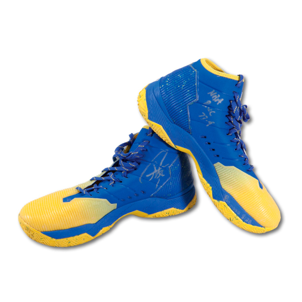 Stephen-Curry-2016-shoes.jpg