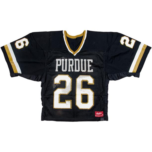 Rod-Woodson-1984-black-jersey.jpg