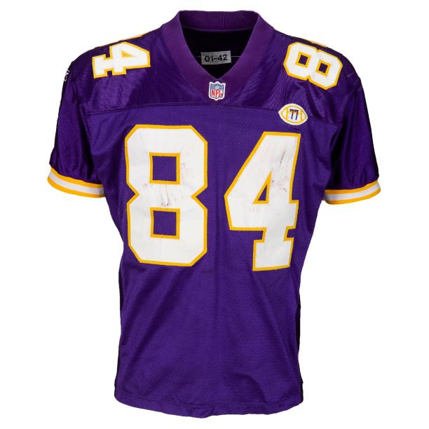 Randy-Moss-2001-purple-jersey.jpg