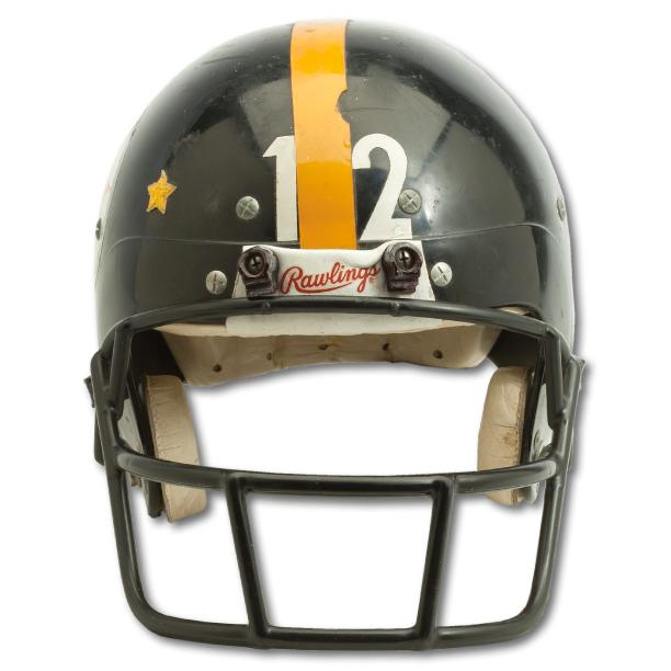 Terry-Bradshaw-1979-helmet.jpg