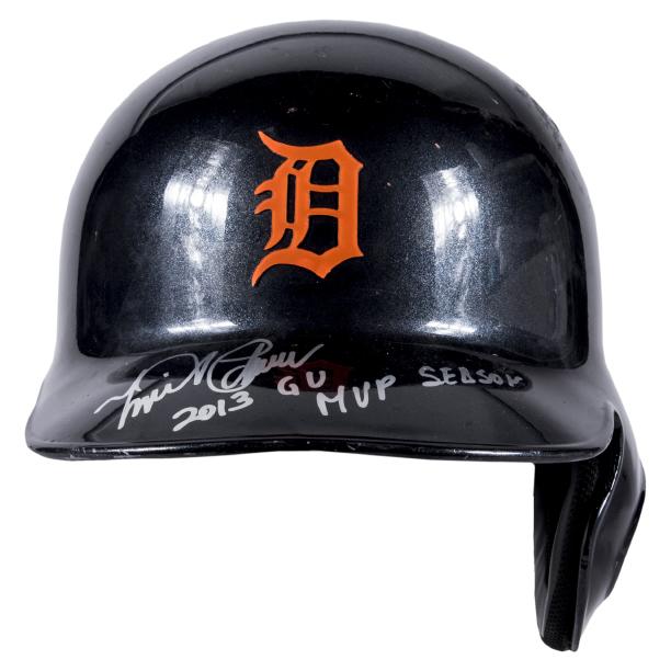Miguel-Cabrera-2013-helmet.jpg