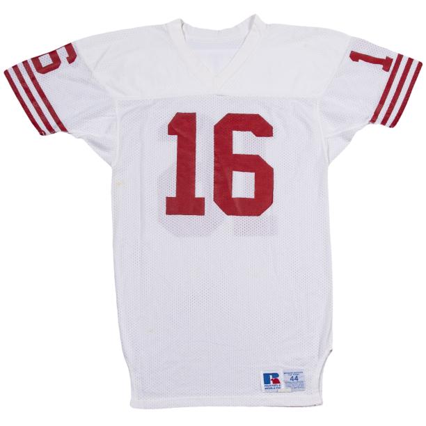 Joe-Montana-1988-89-white-jersey.jpg