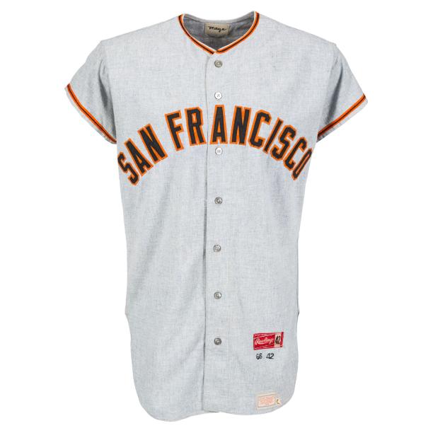 Willie-Mays-1966-grey-jersey.jpg