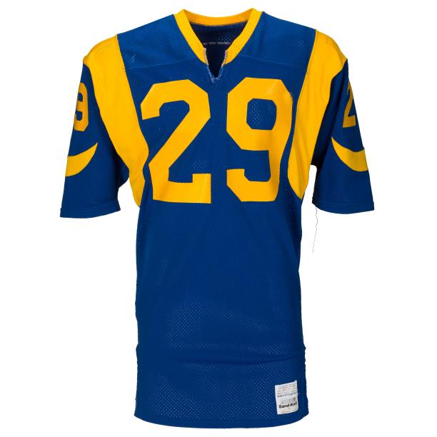 Eric-Dickerson-1983-blue-jersey.jpg