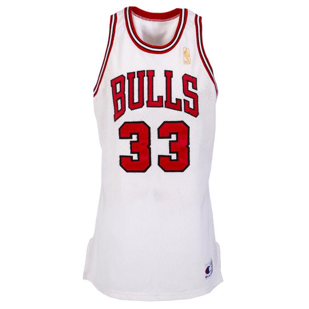 Scottie-Pippen-1996-97-white-jersey.jpg