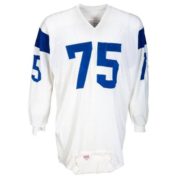 Deacon-Jones-1968-white-jersey.jpg