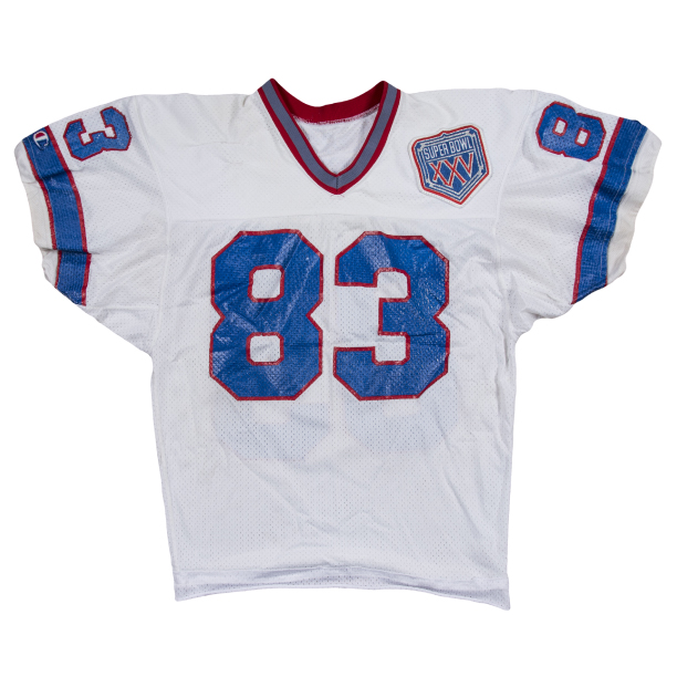 Andre-Reed-1990-white-jersey.jpg