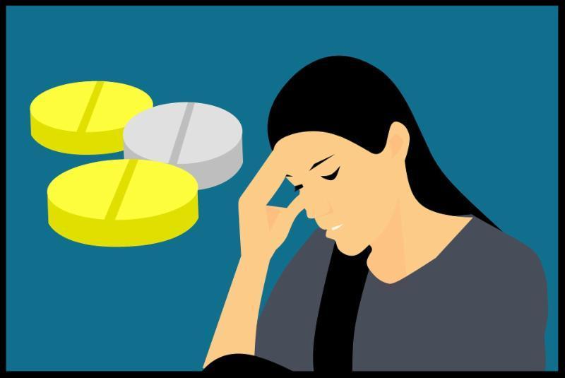 headache-3660963_1920.jpg