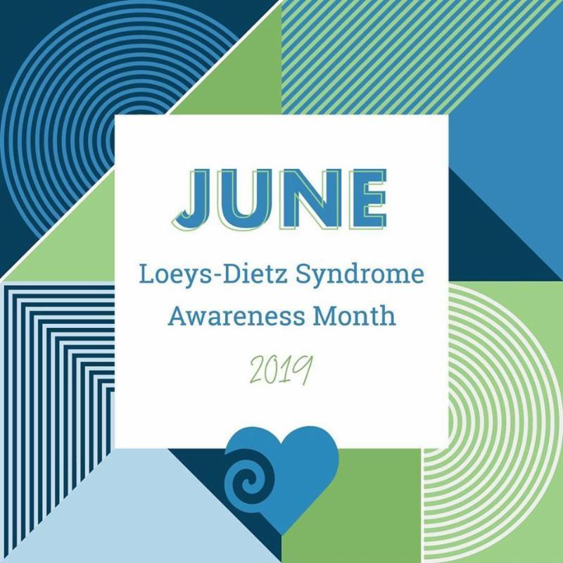 awareness month.jpg