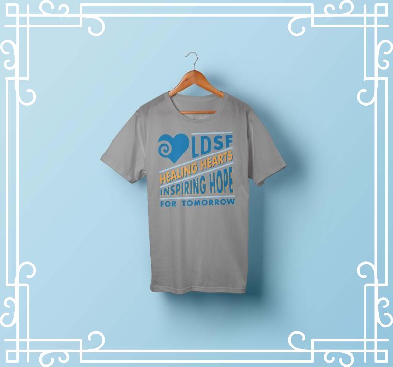tee shirt.jpg.png