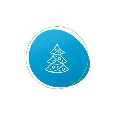 LDS-Icons_Tree.png