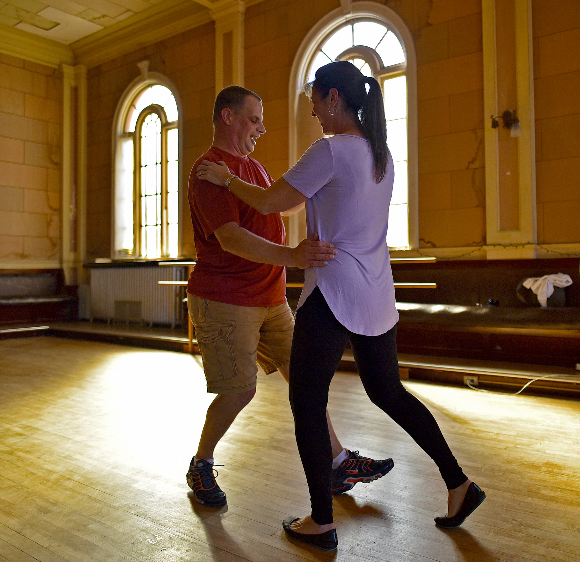 1011 CW dancing4.jpg