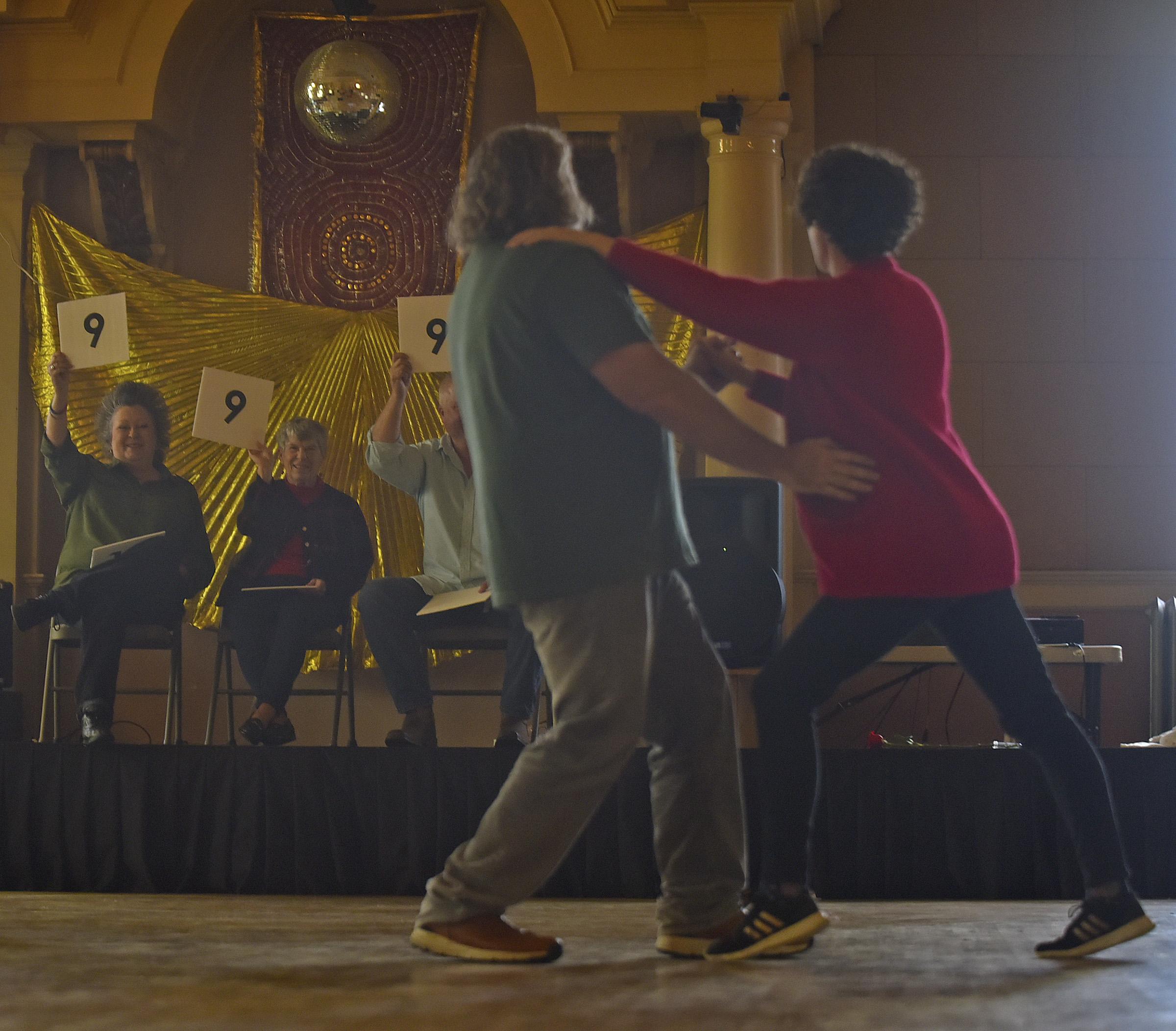 1011 CW dancing6.jpg