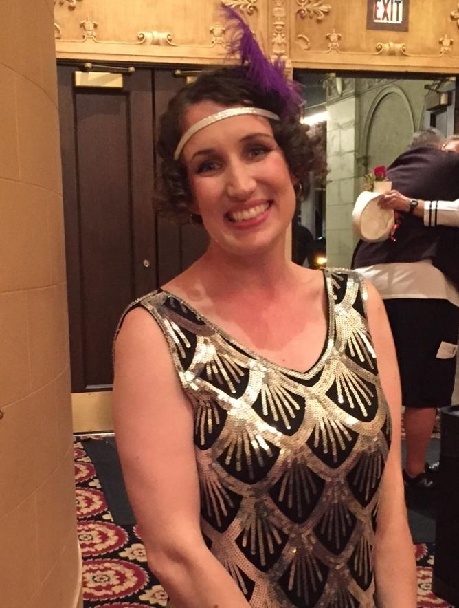 Molly in flapper dress.JPG