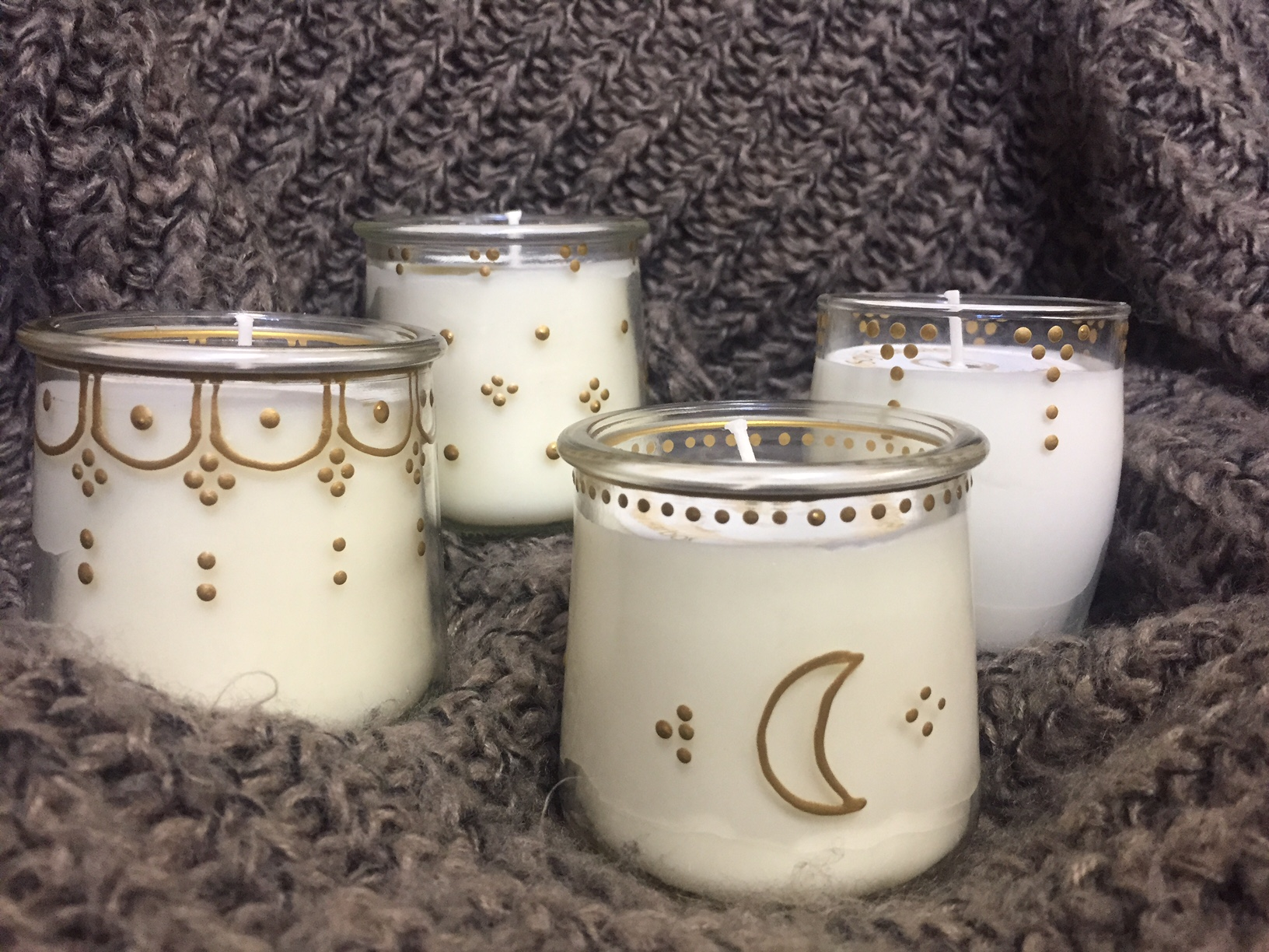 Candle pic 2.JPG