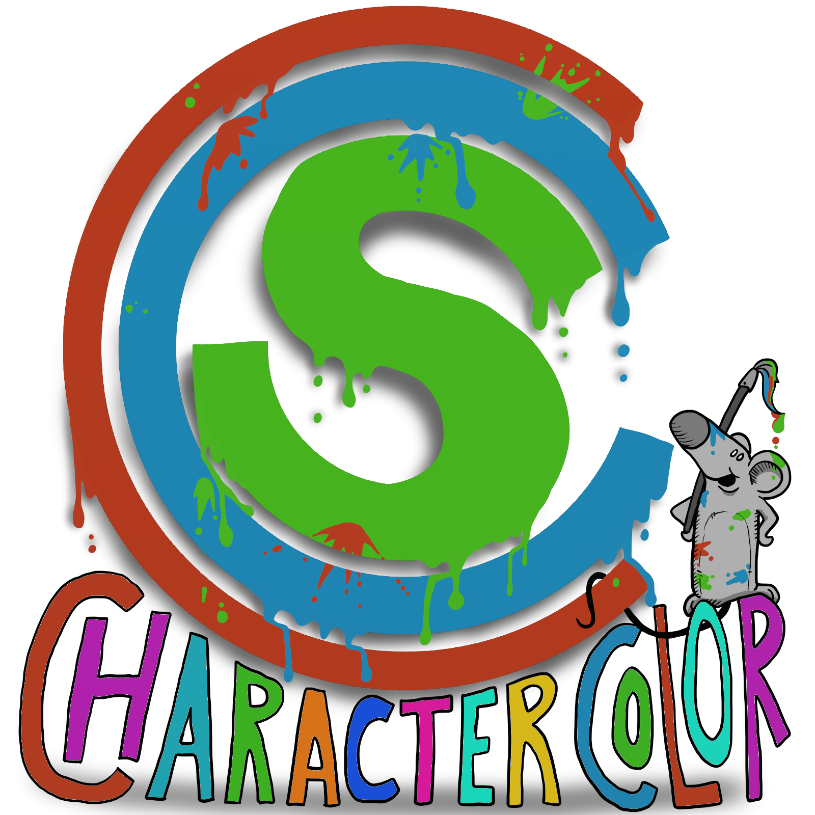 Character Color Logo.png