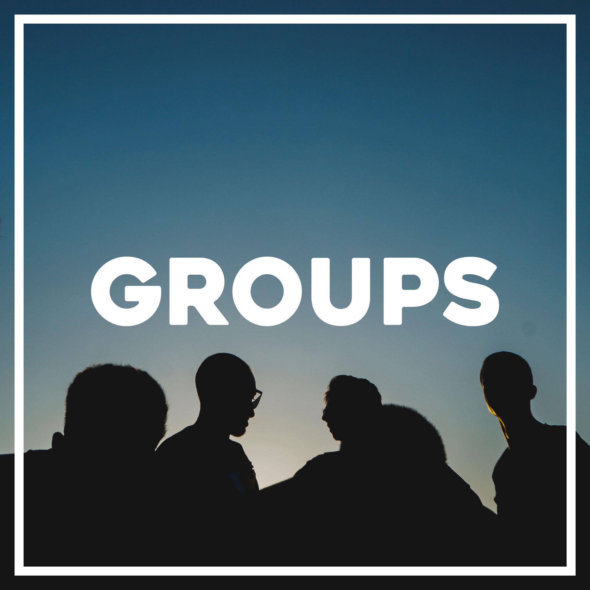 Next-Steps-GROUPS-3.jpg