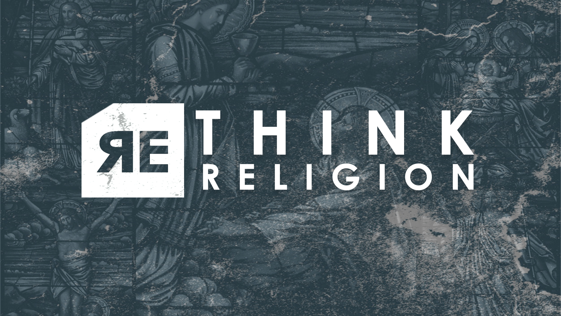 ReThink Religion Series Graphic 2019_title_slide.jpg