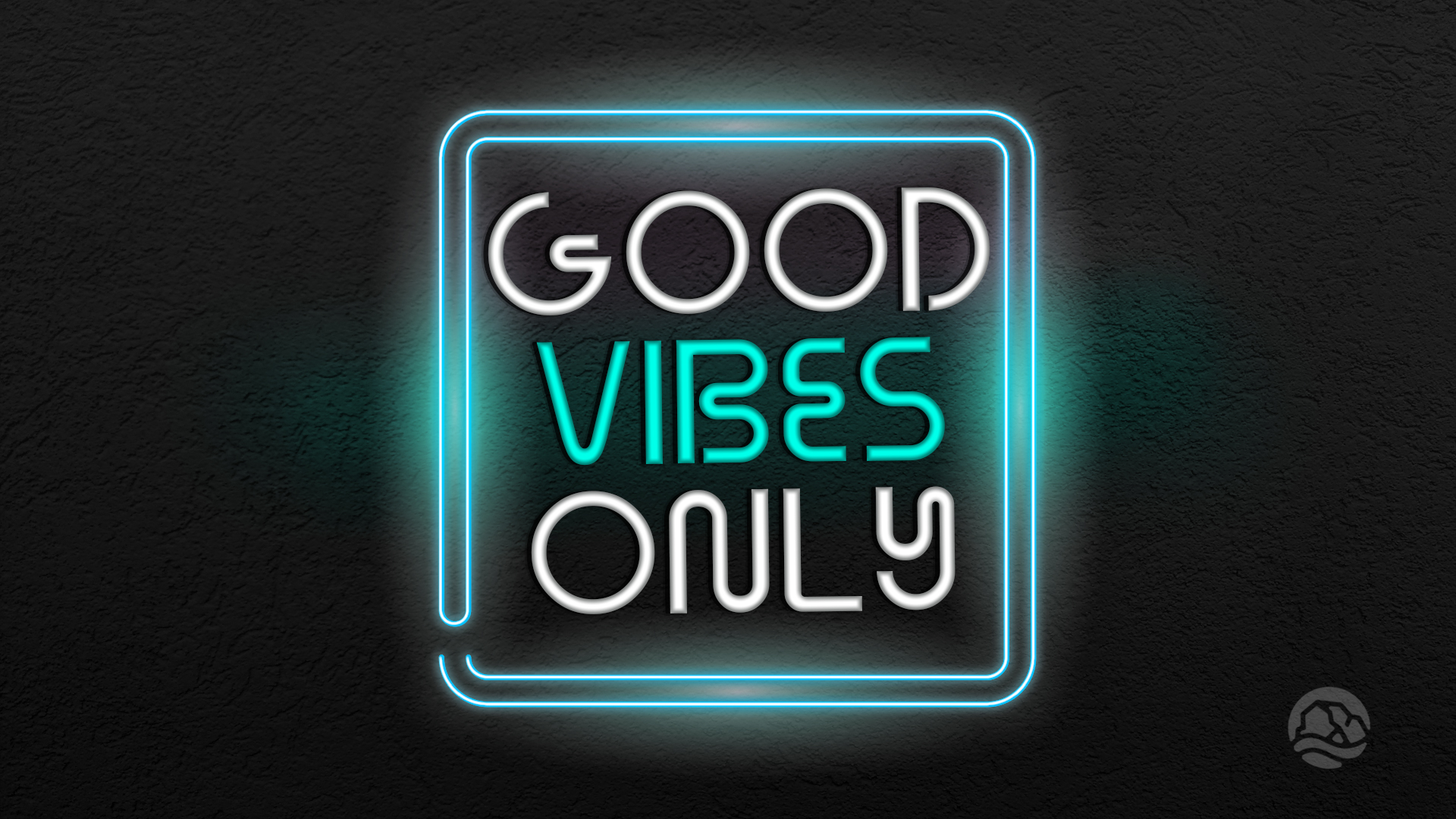 Good Vibes Only Series_Title Slide.jpg