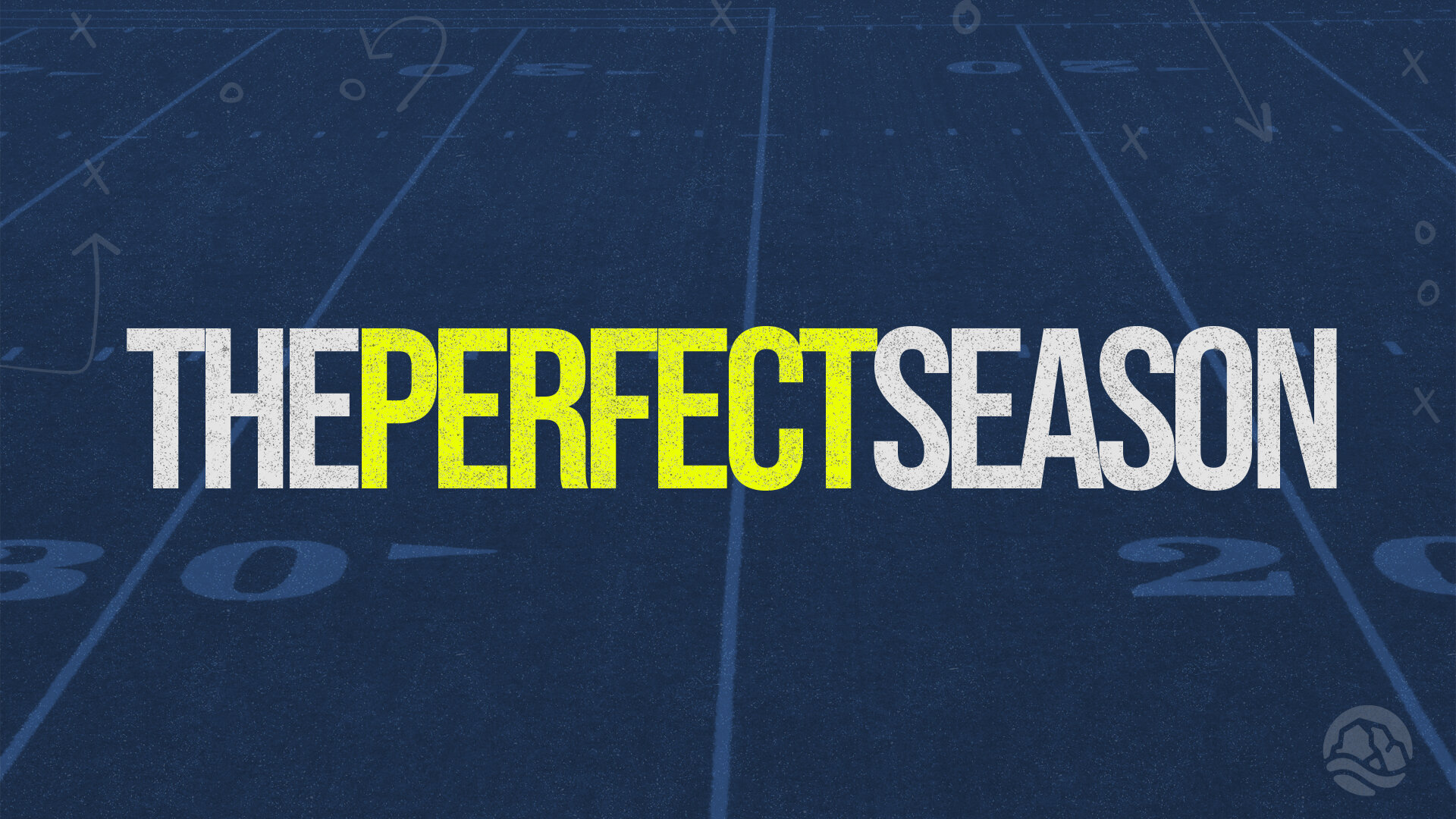 The Perfect Season_Title Slide.jpg