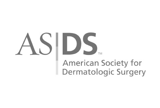 American Society for Dermatological Surgery