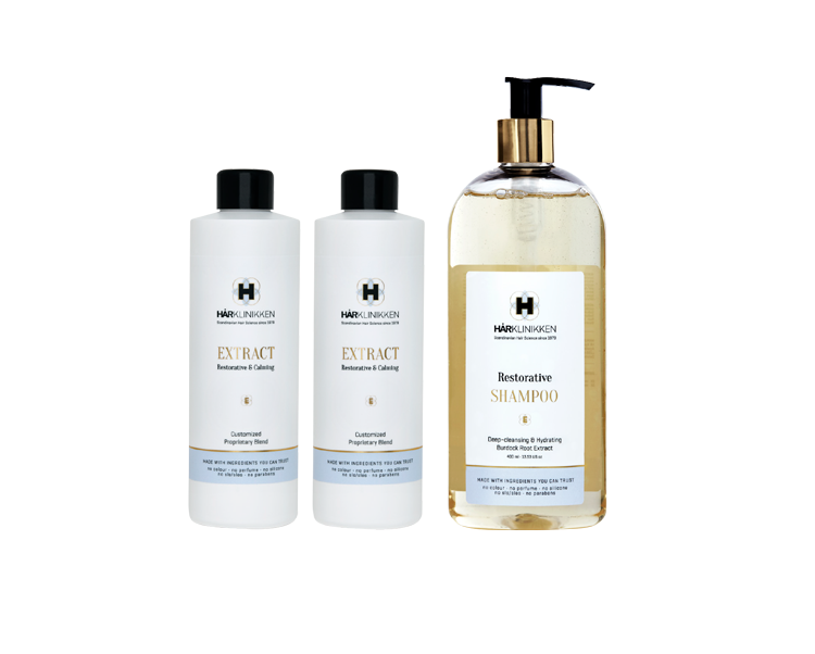 harklinikken products, academic alliance in dermatology products, academic alliance in dermatology, hair loss, hair loss treatment, hair loss products, hair loss tampa, hair loss clinic