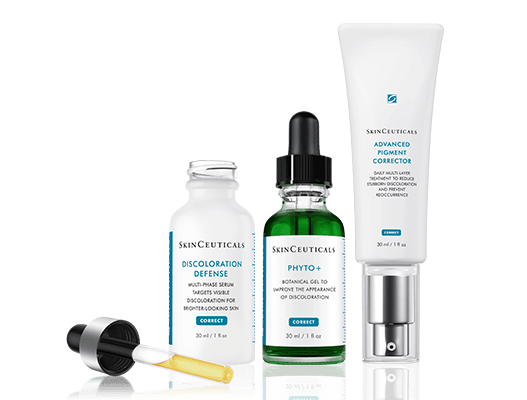 skinceuticals products, academic alliance in dermatology products, skinceuticals, skincare products, skincare, academic alliance in dermatology, acne treatment, tampa dermatology, dermatologist in tampa