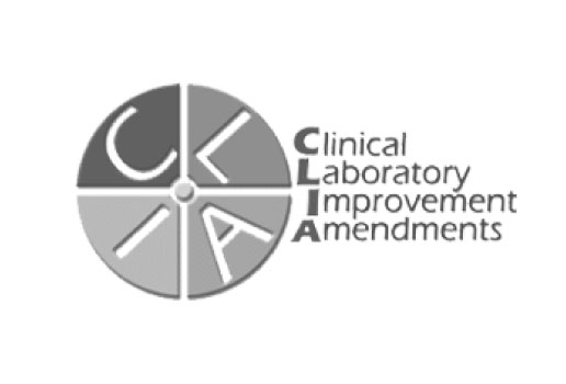 Clinical Laboratory Improvement Amendments