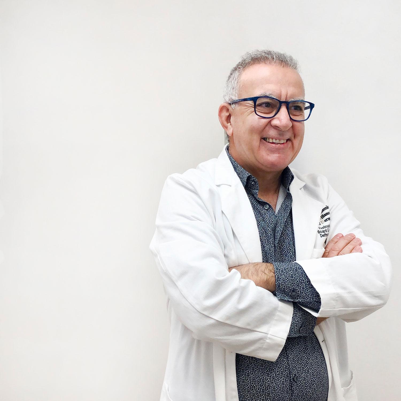 Dr.Vjpg.jpg