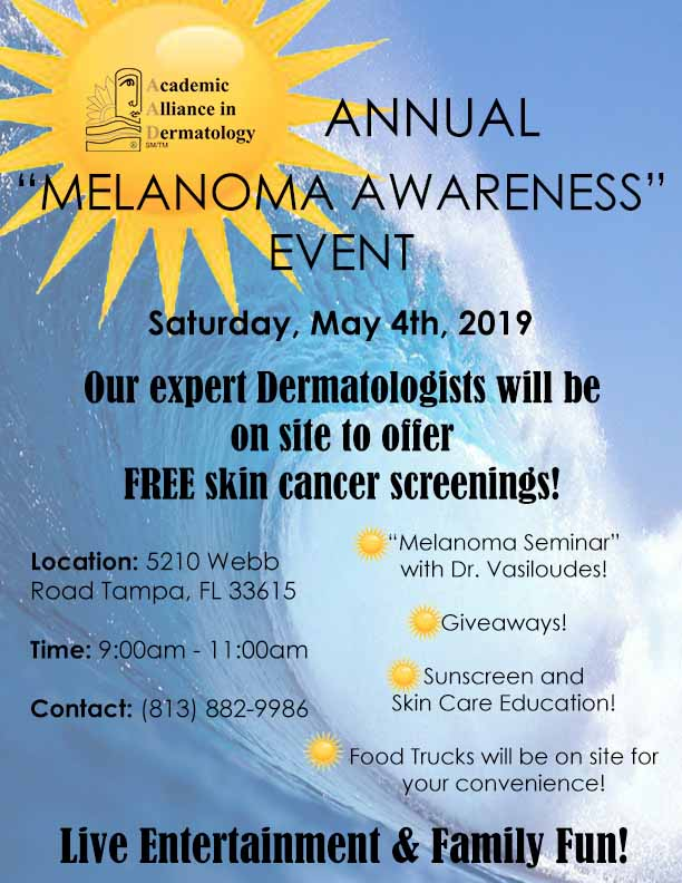 Melanoma Event Flyer.jpg