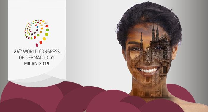 academic alliance in dermatology, tampa dermatology, tampa dermatologist, dermatologist in tampa, melanoma, melanoma doctor